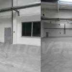 Investor z R. Soboty zrekonštruoval priestory v Hnúšti