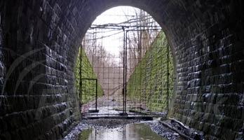perex-tunel