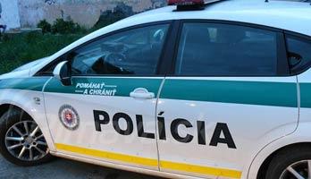 perex_policia1