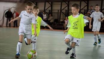 perex-futbal