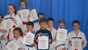 Karate-klub-Revúca