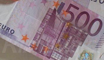 bankovka1