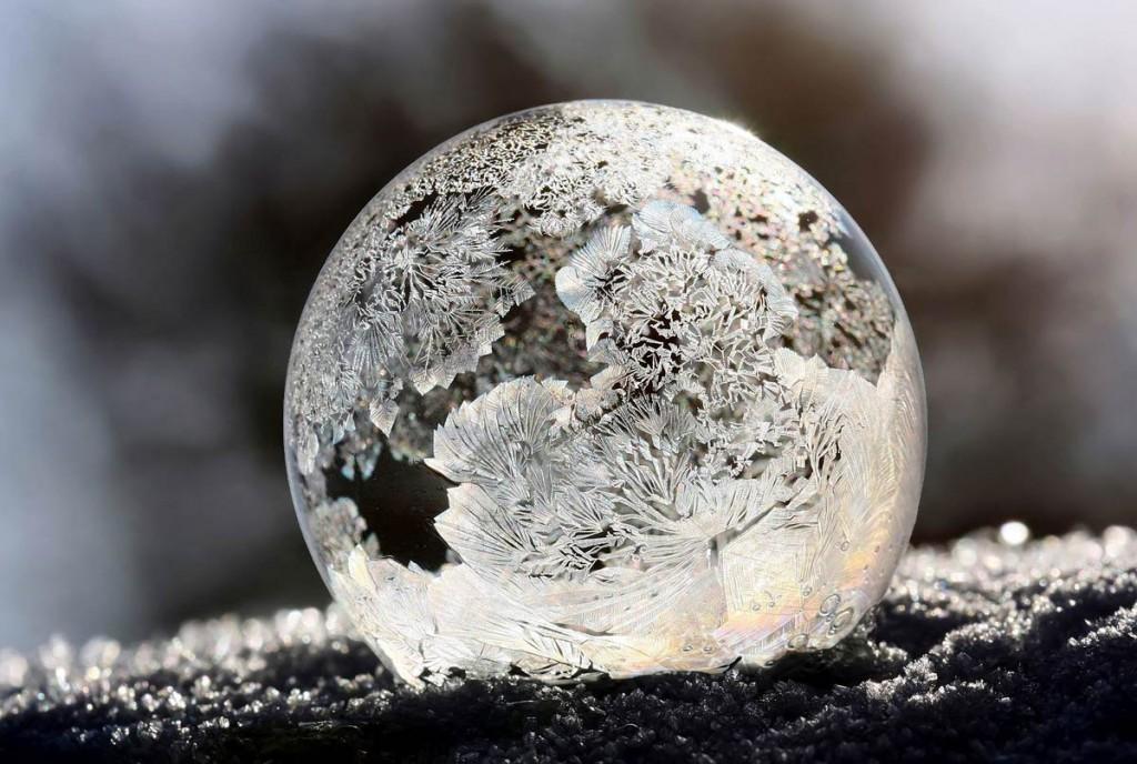 zamrznuta-bublina