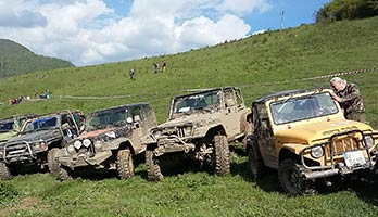 offroad09