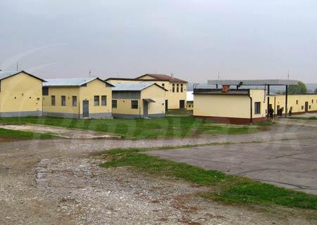 sabova2