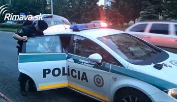 policia-alkohol