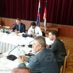 Výjazdové zasadnutie Vlády SR v Rimavskej Sobote
