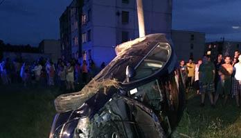 nehoda-duzavska-cesta-0