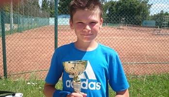perex-tenis