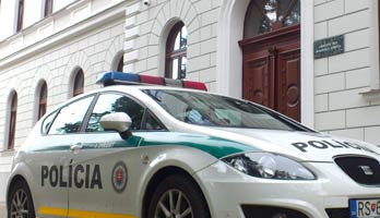 policia-sud