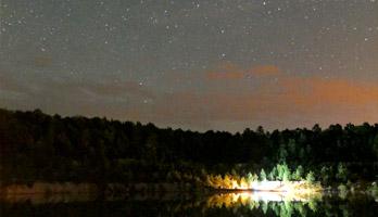 obloha-hviezdy