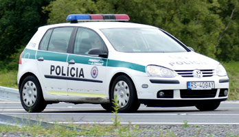 policia-rs