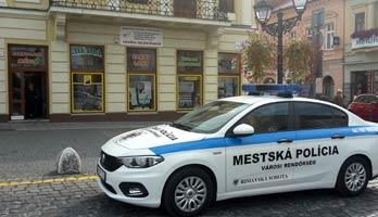 mestska-policia