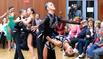 tanecny-parket-47