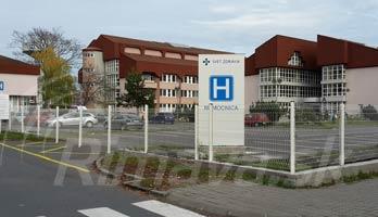 perex-nemocnica