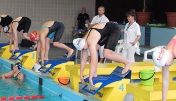 perex-plavanie