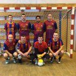Eres Cup 2016