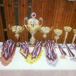 M-SR 2016 v Chanbare