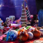 Vianočnú kapustnicu 2016 takto zachytil Aky Sabo