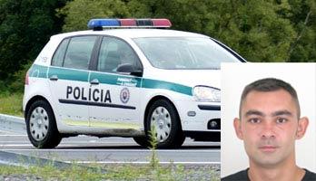 perex-policia-rs