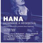 31-01-2017-hana-rs