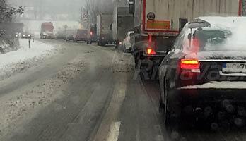 cesta-sneh