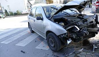 nehoda-gorkeho