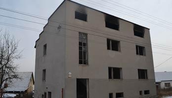 perex-filakovo-budova