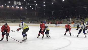 perex-hokej