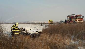 perex-nehoda