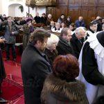 Evanjelickí veriaci si pripomenuli 500. výročie reformácie