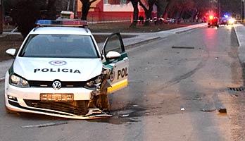 roznavska-policia