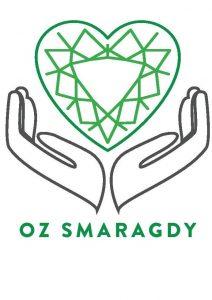 Slávnostné ukončenie Latté pre Smaragdy @ Dom Kultúry Rimavská Sobota | Slovensko