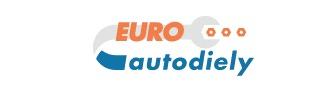 https://www.EuroAutodiely.SK