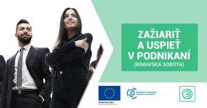 Biznis etiketa: Zažiariť a uspieť v podnikaní @ KRUHÁČ coworking & startup center, Bélu Bartóka 20/A, 979 01 Rimavská Sobota